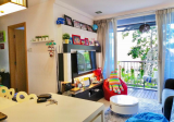 Sunshine Regency - Property For Sale in Singapore