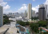 23 Jalan Membina - Property For Sale in Singapore