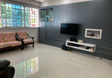 414 Serangoon Central - Property For Sale in Singapore