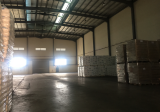 16 m ceiling with loading bay 40ft access - Property For Rent in Singapore
