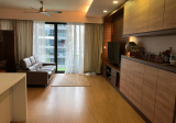 Riverparc Residence - Property For Sale in Singapore