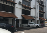 Chapel Court - Property For Sale in Singapore