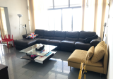 Ridgewood Condo - Property For Rent in Singapore