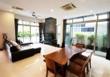 Springleaf Green - Property For Sale in Singapore