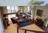 Serangoon Garden Estate - Property For Sale in Singapore