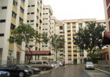 313 Shunfu Road - Property For Rent in Singapore