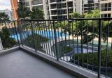 27 Yishun Central 1 - Property For Rent in Singapore