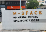 M-Space - Property For Sale in Singapore