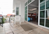 2.5 storey Semi D with basement in Serangoon Gardens for SALE - Property For Sale in Singapore