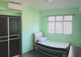 Yung Ho Spring I - Property For Rent in Singapore