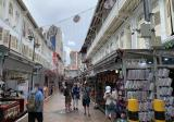 Chinatown Shophouses for Lease - Property For Rent in Singapore