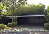 Good Class Bungalow at Cluny Road Near Botanic Garden - Property For Rent in Singapore