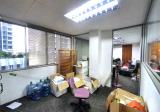 Golden Wall Flatted Factory - Property For Rent in Singapore