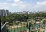 Park Green - Property For Rent in Singapore