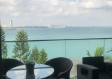 The Azure - Property For Sale in Singapore
