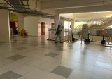 Boon Lay Shopping Centre - Property For Rent in Singapore