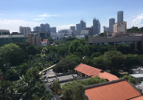 Visioncrest - Property For Rent in Singapore