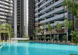 Commonwealth Towers - Property For Rent in Singapore