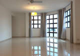 Parkway View - Property For Rent in Singapore