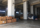 Tuas Factory - Property For Rent in Singapore