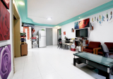 329 Sembawang Close - Property For Sale in Singapore