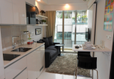 Loft @ Stevens - Property For Rent in Singapore