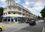 Owen Road   Shop - Property For Sale in Singapore