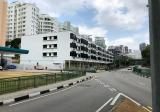 River Valley shops  for Rent - Property For Rent in Singapore