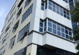 @UBI MRT - CORPORATE LOOKING BLDG - Property For Rent in Singapore