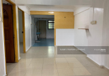 209 Boon Lay Place - Property For Rent in Singapore