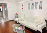 32 Balam Road - Property For Sale in Singapore