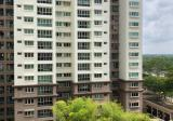 Evergreen Park - Property For Sale in Singapore