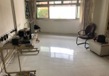 346 Choa Chu Kang Loop - Property For Sale in Singapore