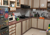 296A Choa Chu Kang Avenue 2 - Property For Sale in Singapore