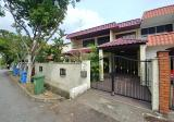 King's Road Semi D - Property For Sale in Singapore