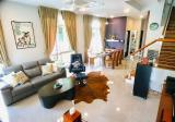 Charming 3.5Sty Move-in Semi-D, Nice Frontage, 3Cars - Property For Sale in Singapore