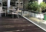 Murano - Property For Sale in Singapore