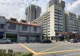 Jalan Besar road - Property For Sale in Singapore
