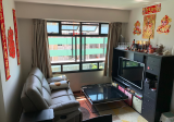 180A Boon Lay Drive - Property For Sale in Singapore