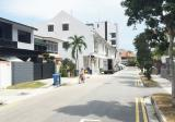 tembeling road - Property For Sale in Singapore