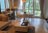 Changi Rise Condo - Property For Sale in Singapore