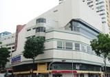Textile Centre - Property For Sale in Singapore