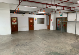 Gold Pine Industrial Building - Property For Rent in Singapore