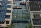 Robinson Square - Property For Sale in Singapore