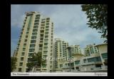 The Clearwater - Property For Sale in Singapore