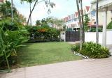 Lentor Villas - Property For Sale in Singapore