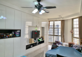 Parc Vista - Property For Sale in Singapore