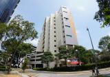 Crescent @ Kallang - Property For Sale in Singapore