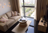 The Hillier - Property For Rent in Singapore