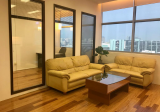 Wcega Tower - Property For Rent in Singapore